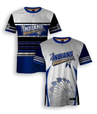 baseball uniform packages