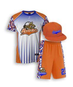 package deals - baseball jerseys