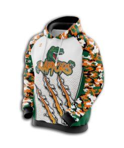 sublimated-custom-baseball-hoodies