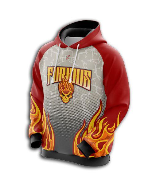 Perdido Autonomía escaramuza  nike baseball hoodie youth - full-dye custom baseball uniform