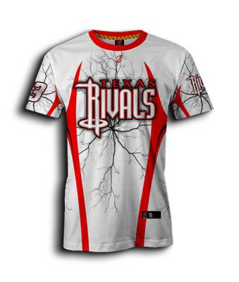 Custom Baseball Jerseys and Custom Baseball Jerseys