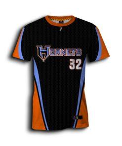 Baseball Jerseys Custom Men's