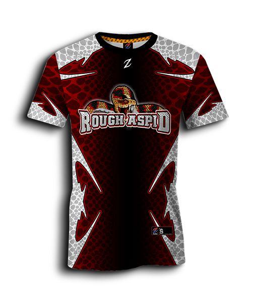 quality design 1e1b2 5e796 men baseball jersey classic - full-dye custom baseball uniform