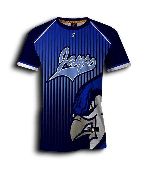 best cheap f1099 346d7 custom usa baseball jersey - custom baseball uniform