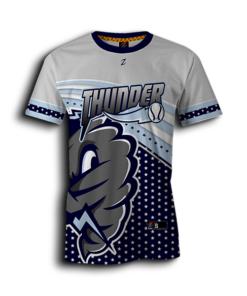 Custom Baseball Jerseys Fashion