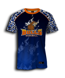 mens custom baseball jerseys