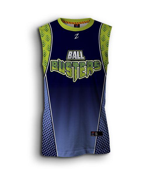346b10e42d1 sleeveless women fastpitch jerseys - full-dye custom Fastpitch uniform