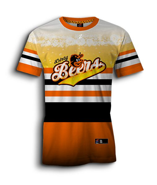 pretty nice 45cc4 d5ddb slow pitch softball jerseys - custom slow pitch softball uniform