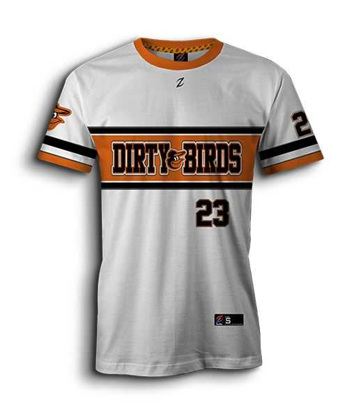ff53e020b0a blank softball jersey women - full-dye custom softball uniform