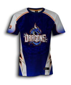 custom softball jerseys for youth