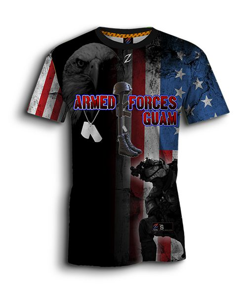 newest 063a1 55f68 army custom softball jerseys - custom sublimation softball ...