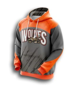 custom football hoodies youth