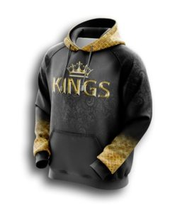 best custom football hoodies