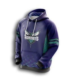 custom basketball hoodie for mens