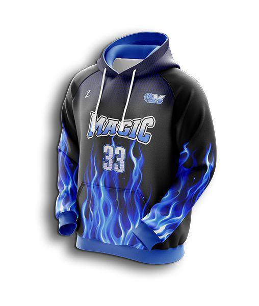 custom Basketball uniform women