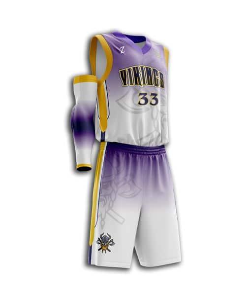 best loved e246e 03582 custom basketball jersey maker for Youth - full-dye custom ...