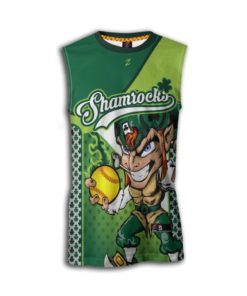 custom fastpitch jerseys for youth