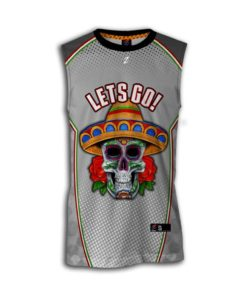 custom best fastpitch jerseys
