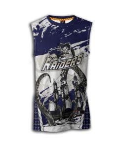 custom Youth fastpitch jerseys