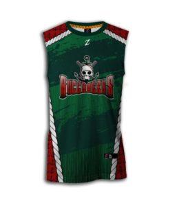 custom team jerseys fastpitch