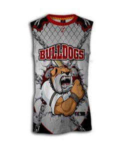 camo fastpitch jerseys custom