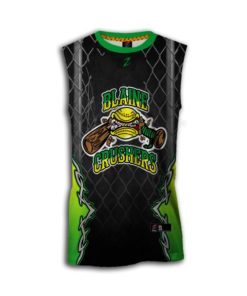 fastpitch softball uniforms