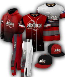 offers on baseball uniforms