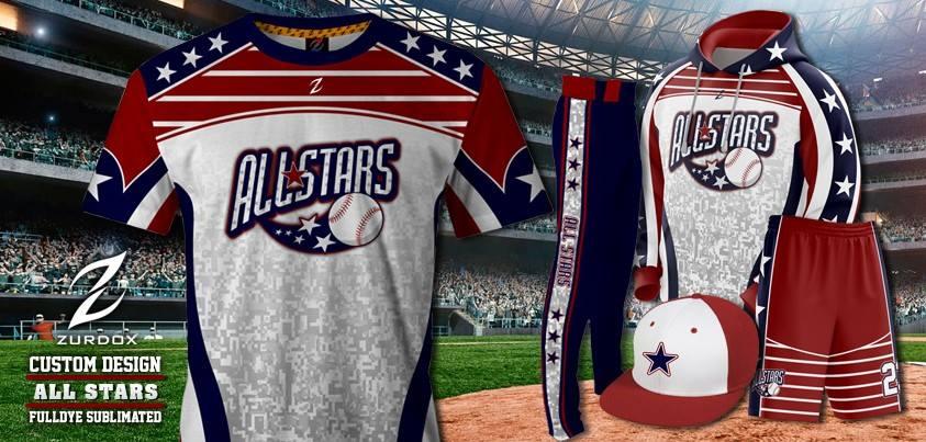 big sale 5464b 9096f custom team jerseys Basketball custom sublimated uniform ...